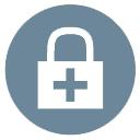 Secure Building Access